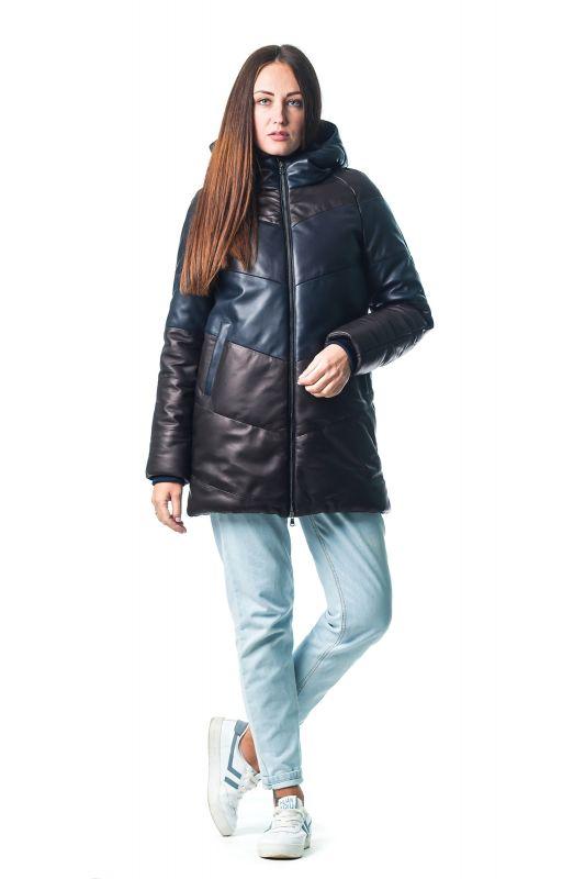 Куртка женская модель 555