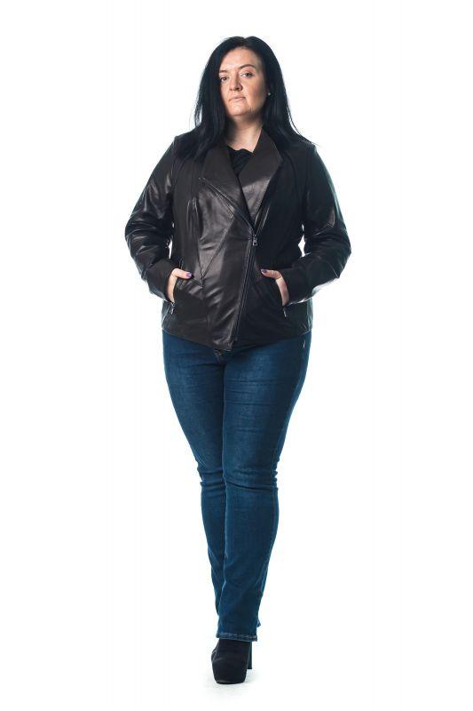 Куртка женская модель 561