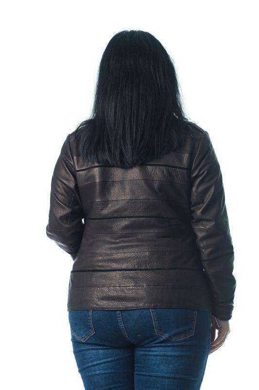 Куртка женская модель 2046.4 ч